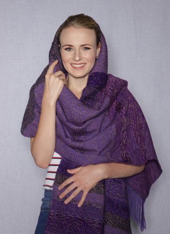 Lauren Botha (9)