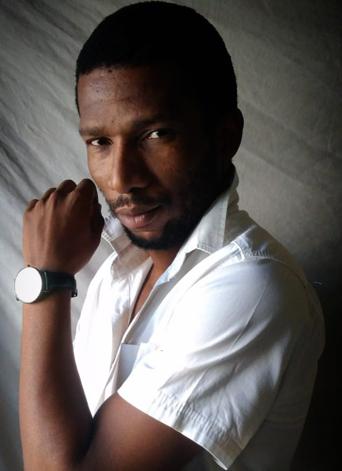 Lebogang Oa Machedi (1)