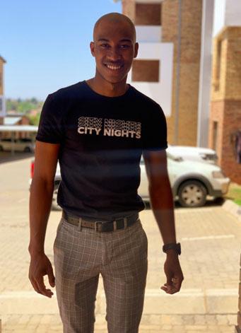 Ntobeko Mathebula (1)