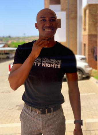 Ntobeko Mathebula (2)