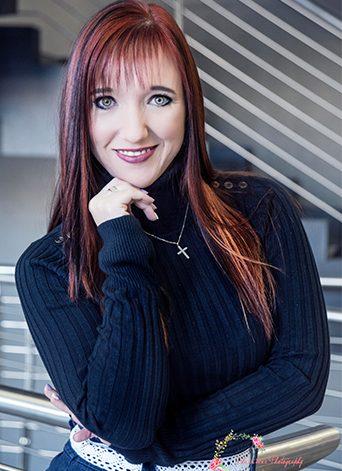 ANNELIE BOUWER