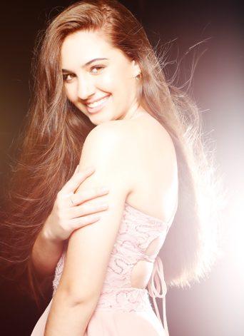 Ailene Pretorius (5)
