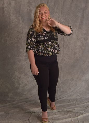 Alicia Badenhorst Full length 1