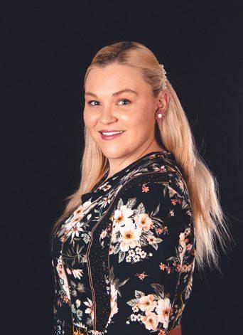 Alicia_ Badenhorst (1)
