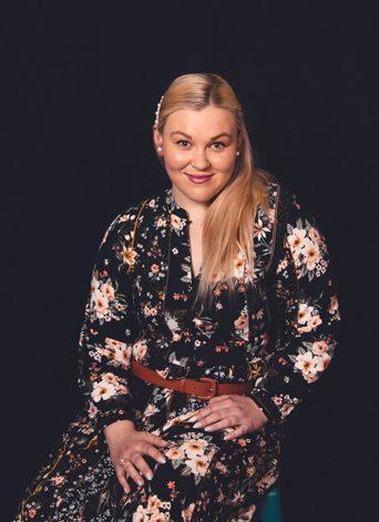 Alicia_ Badenhorst (2)