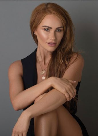 Angelique Gerber (1)
