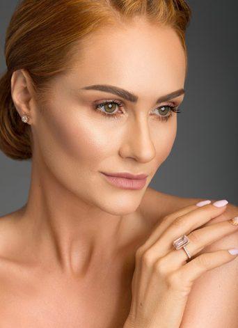 Angelique Gerber (2)