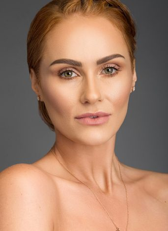 Angelique Gerber (3)
