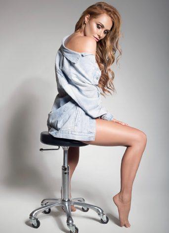 Angelique Gerber (4)