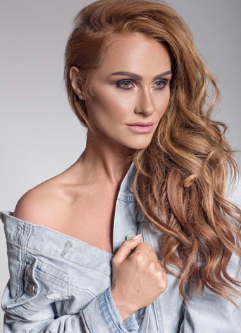 Angelique Gerber (6)