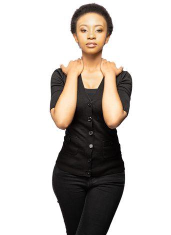 Bathandwa Mbobo (1)