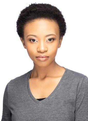 Bathandwa Mbobo (2)