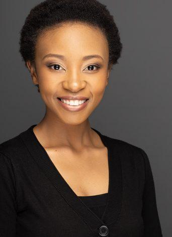 Bathandwa Mbobo (4)