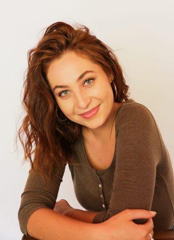Carla Burg (Headshot 3)