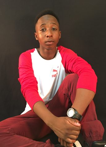 Caruso_Mwachoweka_19_eng_sotho_zulu_afr