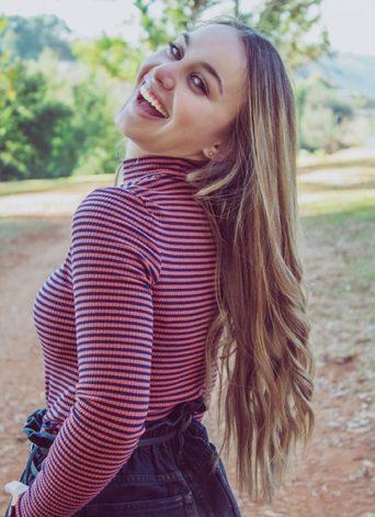 Charlize Barnard (12)