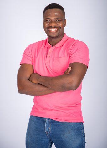 Daniel Kekana (3)