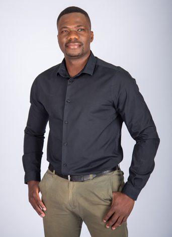 Daniel Kekana (4)