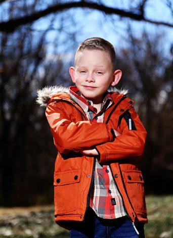 Dawain (4)