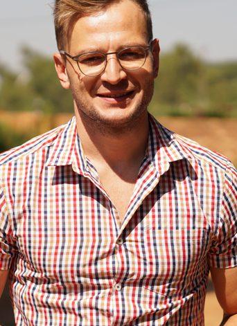 Francois Chapman (4)