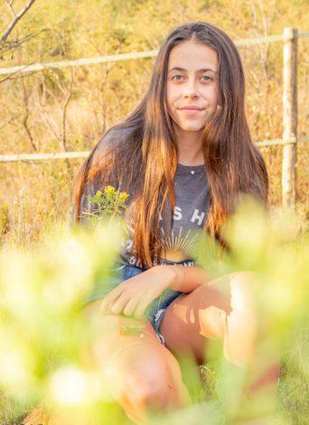 Kiara Hurter (6)