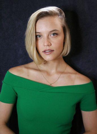 Kristen Raath (10)