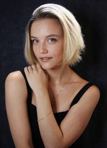 Kristen Raath (7)