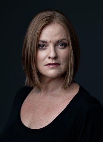 Kristy Suttner - 004