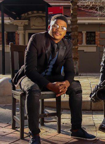 Kwazi Nsele (10)