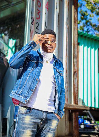 Kwazi Nsele (6)