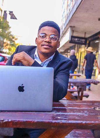 Kwazi Nsele (8)