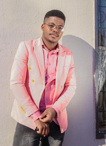 Kwazi Nsele (9)