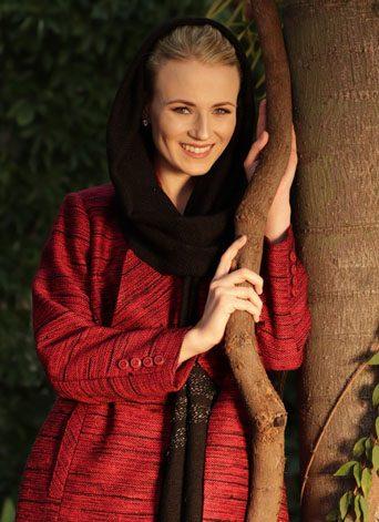 Lauren Botha (13)