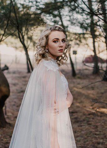 Lauren Botha (2)