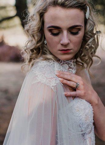 Lauren Botha (3)