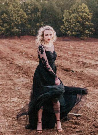 Lauren Botha (5)