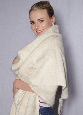 Lauren Botha (7)