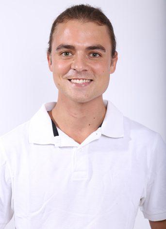 Louis Auret (3)