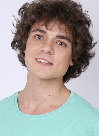 Louis Auret