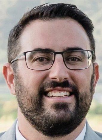 Massimo Bastiotto Profile Pic