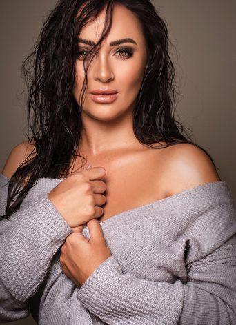 Melissa Swart (1)