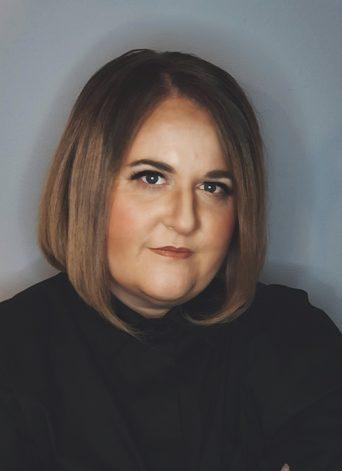 Michelle Ayden (1)