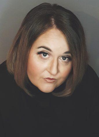 Michelle Ayden (2)