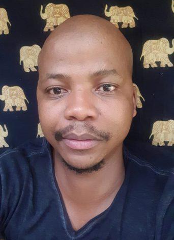 Mpho Pooe Photo