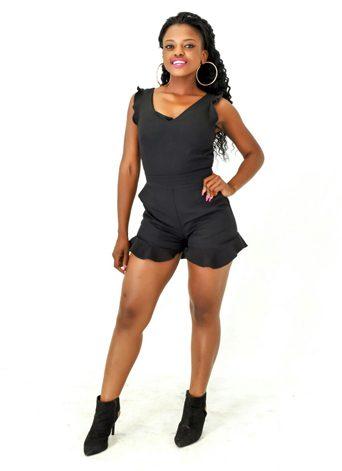 Nozipho Mbele (1)