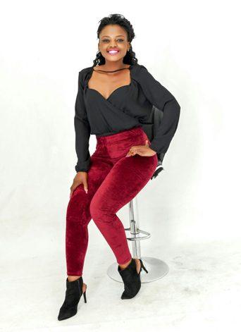 Nozipho Mbele (2)