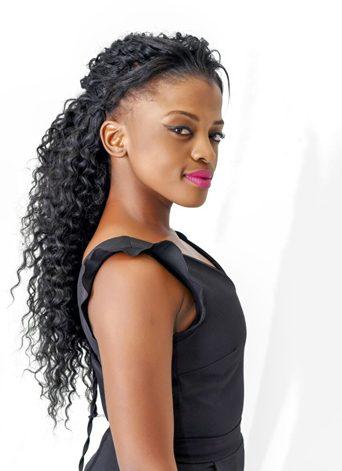 Nozipho Mbele (3)