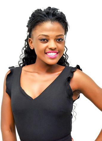 Nozipho Mbele (4)