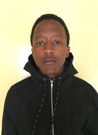 Ontshiametse Molekoa 21 Eng Afr Xho Zulu Sestwana