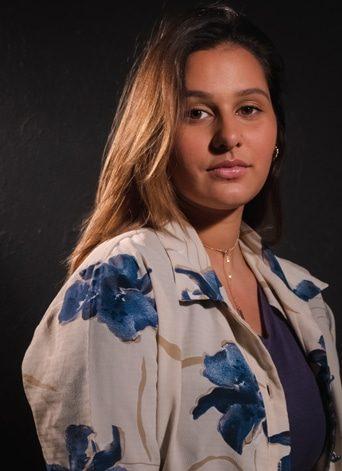 Oriana Nicole (1)